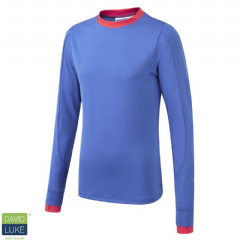Guides - Long Sleeve Top